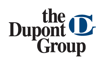 The Dupont Group